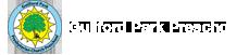 Guilford Park Preschool Logo